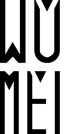 Wu Mei